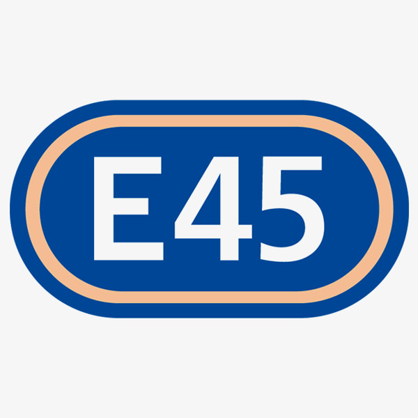 E45 cream & itch relif(BF20%off)